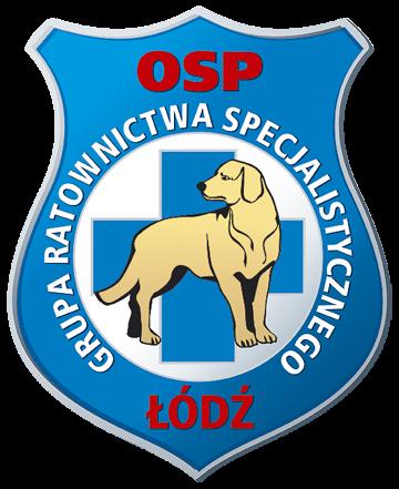 OSP GRS